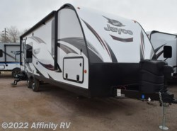 New 2017  Jayco  Whitehawk 24RKS by Jayco from Affinity RV in Prescott, AZ