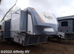 New 2017  Highland Ridge Light 268-TS by Highland Ridge from Affinity RV in Prescott, AZ