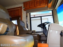 Used 2011  Itasca Meridian 34-Y by Itasca from Affinity RV in Prescott, AZ