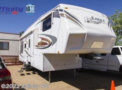 Used 2011 Jayco Eagle Super Lite 31.5RLDS available in Prescott, Arizona