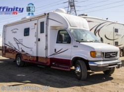Used 2005 Forest River Lexington Grand Touring 255DS available in Prescott, Arizona