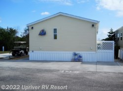 Used 2012  Skyline   by Skyline from Upriver RV Resort in North Fort Myers, FL