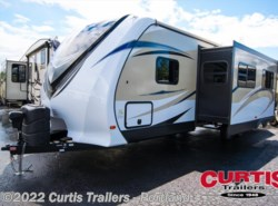 New 2017  Dutchmen Aerolite 282dbhs by Dutchmen from Curtis Trailers in Portland, OR