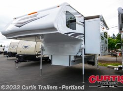 New 2017  Lance  975 by Lance from Curtis Trailers in Portland, OR