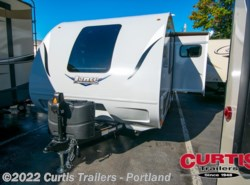 New 2017  Lance  1995 by Lance from Curtis Trailers in Portland, OR