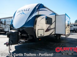New 2017  Dutchmen Denali Lite 2462rk by Dutchmen from Curtis Trailers in Portland, OR