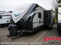 New 2017  Dutchmen Aerolite 292dbhs by Dutchmen from Curtis Trailers in Portland, OR