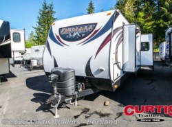 Used 2014  Dutchmen Denali 289RK by Dutchmen from Curtis Trailers in Portland, OR