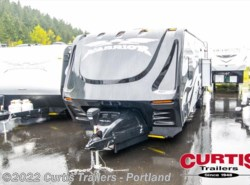 New 2018  Omega RV  Weekend Warrior JJ2900 by Omega RV from Curtis Trailers in Portland, OR