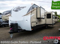 New 2018  Keystone Cougar Half-Ton 29rkswe by Keystone from Curtis Trailers in Portland, OR
