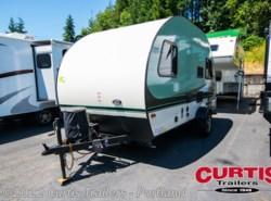 Used 2016  Forest River R-Pod RP-171 by Forest River from Curtis Trailers in Portland, OR