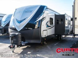 New 2018  Dutchmen Aerolite 284bhsl by Dutchmen from Curtis Trailers in Portland, OR