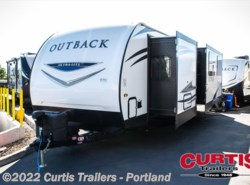 New 2018  Keystone Outback Ultra Lite 314ubh by Keystone from Curtis Trailers in Portland, OR