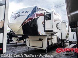 New 2018  Heartland RV Bighorn 3575el by Heartland RV from Curtis Trailers in Portland, OR