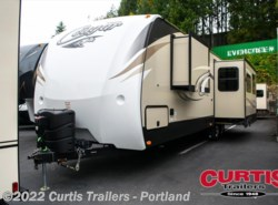 Used 2017 Keystone Cougar 29RKSWE available in Portland, Oregon