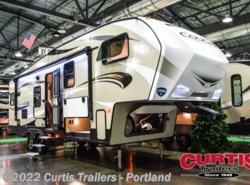 New 2018  Keystone Cougar Half-Ton 279RKSWE by Keystone from Curtis Trailers in Portland, OR