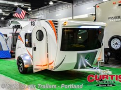 New 2018  inTech Luna Luna by inTech from Curtis Trailers in Portland, OR