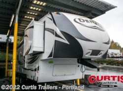 Used 2013  Dutchmen Denali 262RLX by Dutchmen from Curtis Trailers in Portland, OR