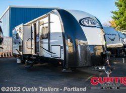 Used 2015  Forest River Vibe 279RBS by Forest River from Curtis Trailers in Portland, OR
