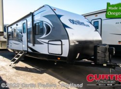 New 2018  Forest River Vibe 251rks by Forest River from Curtis Trailers in Portland, OR
