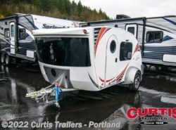 New 2018  inTech  InTech Luna by inTech from Curtis Trailers - Portland in Portland, OR