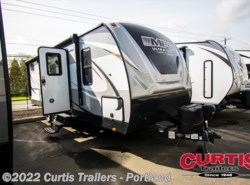 New 2019  Cruiser RV MPG 2400bh by Cruiser RV from Curtis Trailers - Portland in Portland, OR