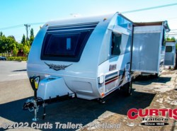 New 2019 Lance  1575 available in Portland, Oregon