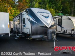 Used 2018 Dutchmen Aerolite 242bhsl available in Portland, Oregon