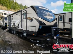 New 2019 Keystone Cougar Half-Ton 27sabwe available in Portland, Oregon