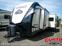 New 2017  Dutchmen Denali 289RK by Dutchmen from Curtis Trailers in Aloha, OR