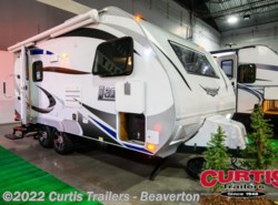 New 2017  Lance  1685 by Lance from Curtis Trailers in Portland, OR