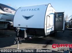 New 2017  Keystone Outback Ultra Lite 250URS by Keystone from Curtis Trailers in Aloha, OR