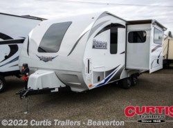 New 2017  Lance  1995 by Lance from Curtis Trailers in Aloha, OR