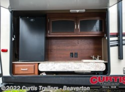 Used 2016  Keystone Outback 325bh by Keystone from Curtis Trailers in Aloha, OR