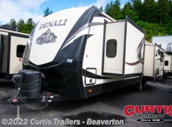 New 2017  Dutchmen Denali 287RE by Dutchmen from Curtis Trailers in Aloha, OR