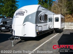 New 2017  Forest River Vibe 268rks by Forest River from Curtis Trailers in Aloha, OR