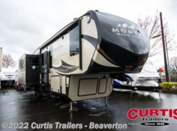 New 2017  Keystone Montana High Country 352rl by Keystone from Curtis Trailers in Aloha, OR