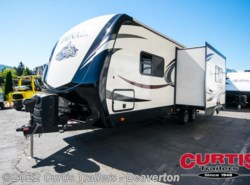 New 2017  Dutchmen Denali Lite 2462rk by Dutchmen from Curtis Trailers in Aloha, OR