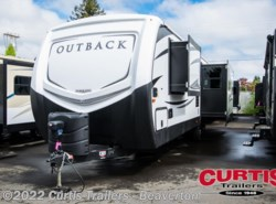 New 2017  Keystone Outback 298RE by Keystone from Curtis Trailers in Aloha, OR