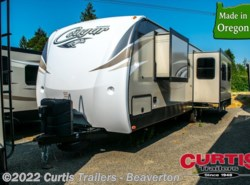 New 2018  Keystone Cougar Half-Ton 29rkswe by Keystone from Curtis Trailers in Aloha, OR