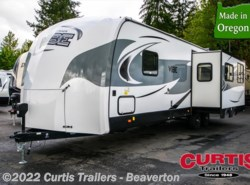 New 2018  Forest River Vibe 268rks by Forest River from Curtis Trailers in Aloha, OR
