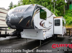 Used 2012  Dutchmen Denali 262RLX by Dutchmen from Curtis Trailers in Portland, OR