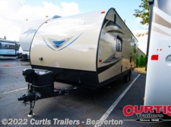 New 2017  Keystone Outback Ultra Lite 240URS by Keystone from Curtis Trailers in Aloha, OR