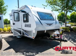 New 2018  Lance  1575 by Lance from Curtis Trailers in Aloha, OR