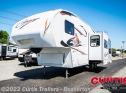 Used 2011 Keystone Cougar 278RK available in Aloha, Oregon