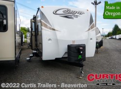 New 2018  Keystone Cougar Half-Ton 29bhswe by Keystone from Curtis Trailers in Aloha, OR