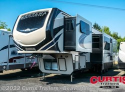 New 2018  Keystone Montana High Country 380th by Keystone from Curtis Trailers in Aloha, OR