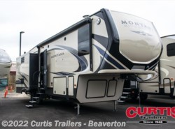 New 2018  Keystone Montana High Country 305rl by Keystone from Curtis Trailers in Aloha, OR