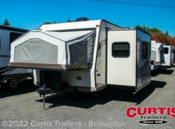 Used 2016  Forest River Rockwood Roo 233S by Forest River from Curtis Trailers in Aloha, OR