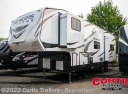 New 2018  Genesis  Genesis 32cr by Genesis from Curtis Trailers in Beaverton, OR